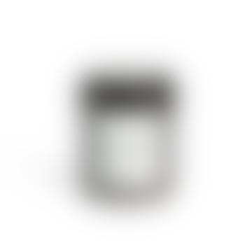 Scented Soy Wax Candle | Jardin De La Lune | 170ml
