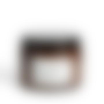 Scented Soy Wax Candle | Atlas Cedar | 500ml