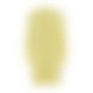 Numph Yellow Iris  Nuazaria Cardigan 7220212 1023