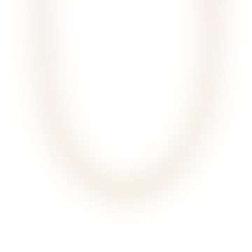 Daisy London Gold Stacked Linked Chain Necklace