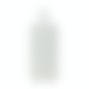 Hubsch A/S 500ml Dish Wash Bottle with Pump