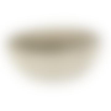 Eddingtons Ltd Round Banneton Bread Proving Basket Round 20cm