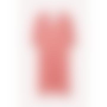 Libertine-Libertine Rose Candy Dress