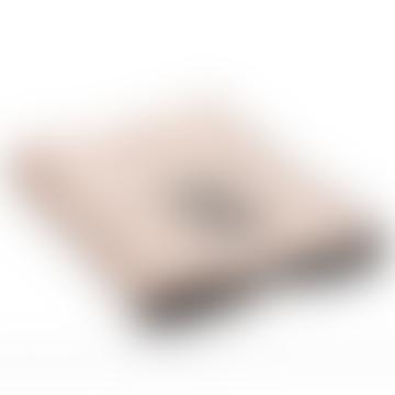 145 x 145 cm Vichy Tablecloth