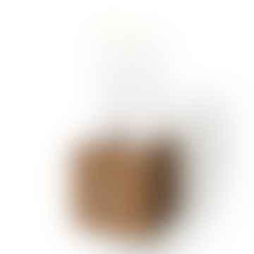 Raumgestalt Light Cube