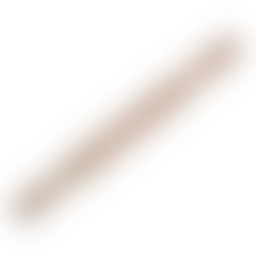 Eppicotispai Papardelle Beechwood Cutter Rolling Pin & Angled Pasta/Pastry Wheel Set