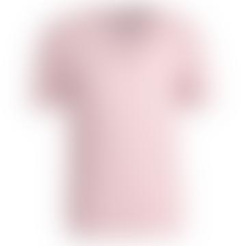 John Varvatos V Neck T Shirt