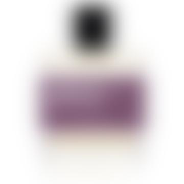 Bon Parfumeur 30 Ml Vanilla 402 Perfume