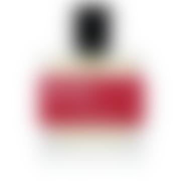 30ml Sandalwood Amber Cardamom Perfume