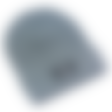 Dickies Dark Grey Mel Yonkers Beanie Hat