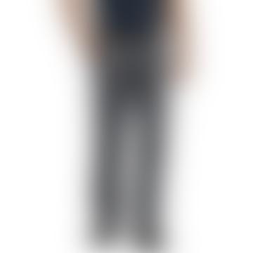 Dickies Charcoal Grey Slim Fit Straight Work Pant