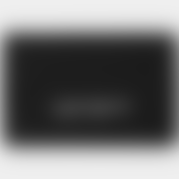 Black and White Payton Wallet