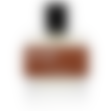 30ml Eucalyptus and Coriander Cypress 701  Perfume