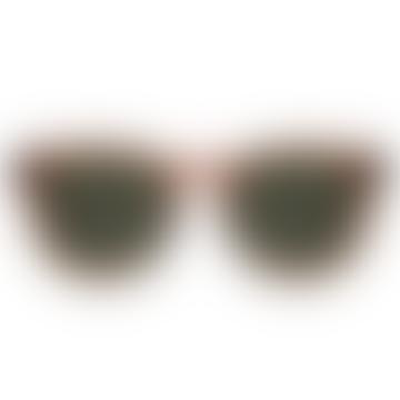 Rum Beaumont Sunglasses