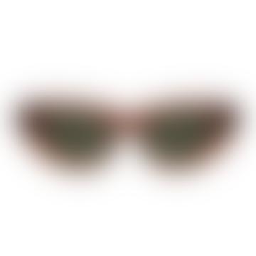 Rum Kelly Sunglasses