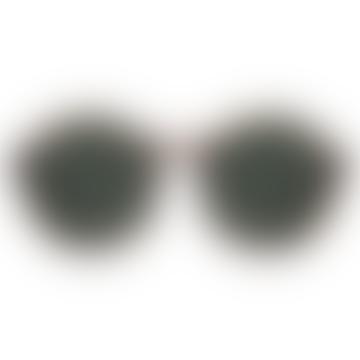 Tortoise Madison Sunglasses
