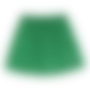 Han Kjobenhavn Green Track Skirt