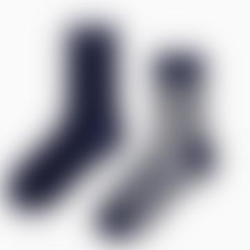 Filippa 6500 Ankle Socks