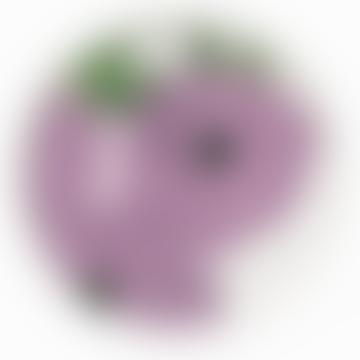 Marimekko  Oiva Primavera Pattern Plate