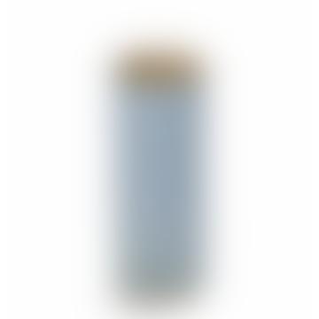 Serax Smokey Blue Anita Vase