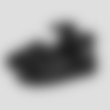 Vagabond Black Erin 4932 301 20 Sandals