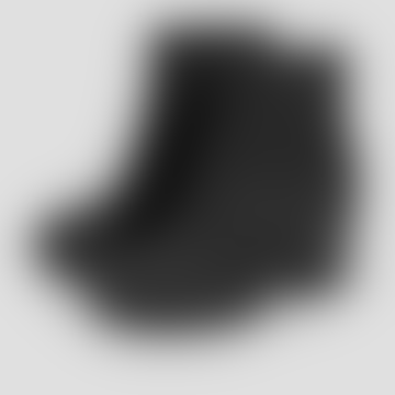 Vagabond Black Grace 4658 150 Boots