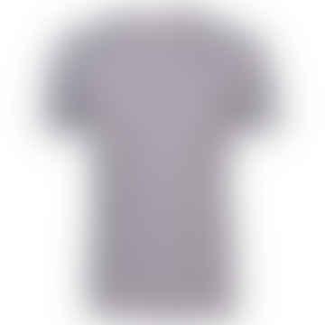 Gran Sasso T-Shirt with Profiles
