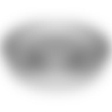 Savarin/Garland/Ring Mould 7 Inch