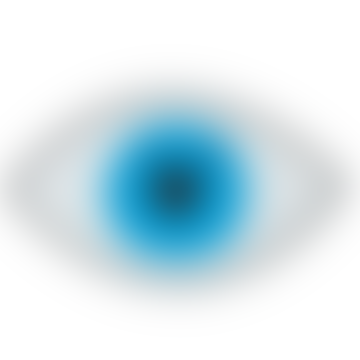 Mystic Eye Wall Cloak