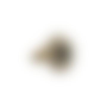 Freshwater Pearls & Labradorite Stone Ring