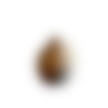 Sacco 02 Vase | Brown