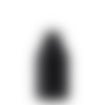 Stainless Steel Thermos Bottle 330ml Tuxedo Black