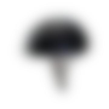 Helmet Visor Reflective L