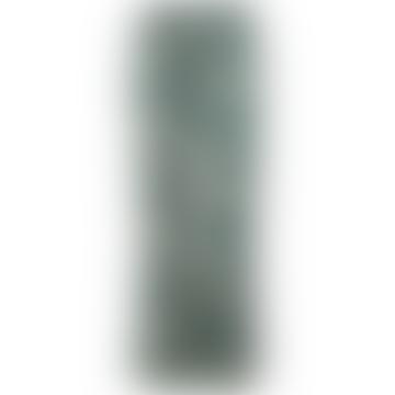 NU DENMARK Elgi Capri Patterned Trousers