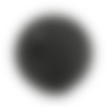 Antracite Stov KIDS Seating Ball 50-55 cm