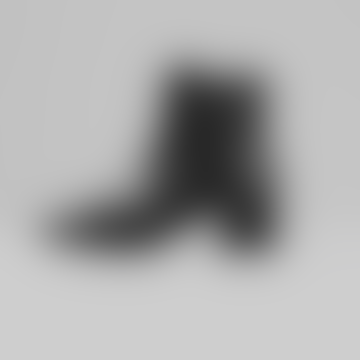 Vagabond Black Leather Alice 4916-001-20 Shoes