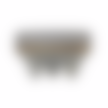 OIMU Soft Grey Air Mini Incense Burner