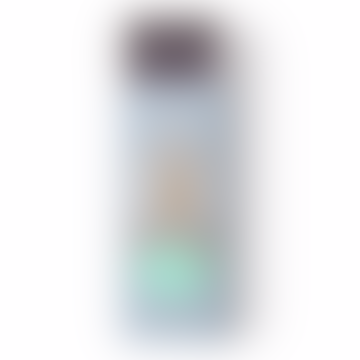OIMU Air Fig Incense