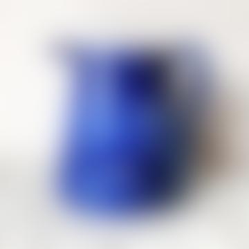 1L Ceramic Pitcher Salpicos