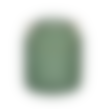 Verde Gold Candle Holder