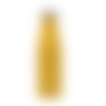 415ml S4 Bottle