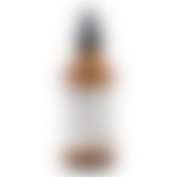 Meraki 100% Multipurpose Organic Orange And Geranium Pure Oil 100ml