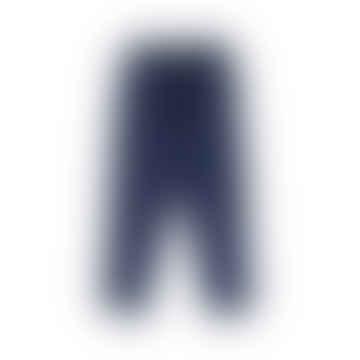 B-Light Navy Training Libe Pants