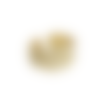 Daya Ring 01 Gold