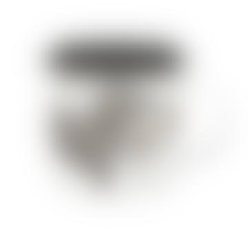 Thornback & Peel Dog & Daisy Enamel Mug