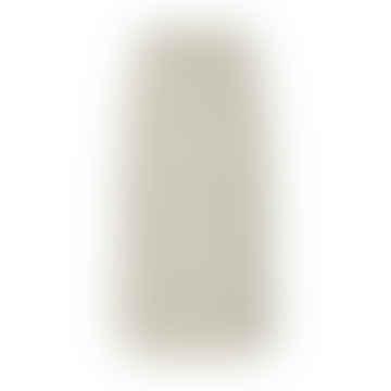 Broken White Maisa 6971 Skirt