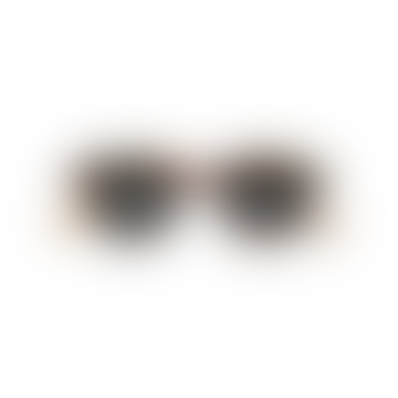 IZIPIZI Sunglasses Shape C Blue Tortoiseshell