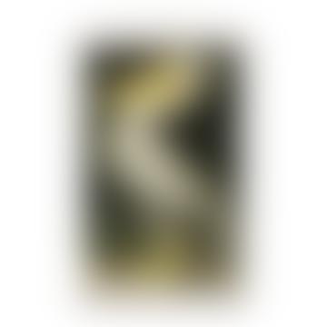 Pelícano americano colgante de pared