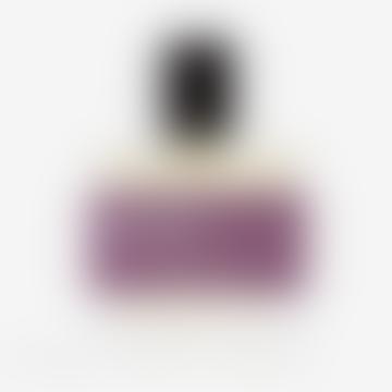 100ml Cedre Prune Confite Vanille 401 Perfume