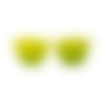 Phantom Wall Corona Ultralight Sunglasses